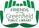 Friends of the Greenfield Public Library